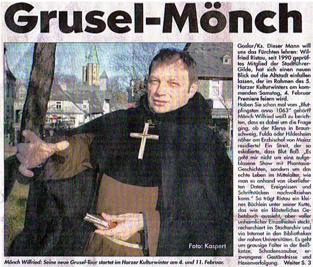 grusel-moench-goslar