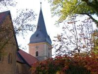 woelti-kirche